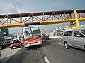 0181jfOlongapo Gapan Road San Fernado City Pampangafvf 28.jpg