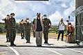 01 07 2020 - Ministro da Defesa acompanha os trabalhos da operação COVID 19 em Roraima (50877761387).jpg