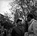 02.11.1965. Fernandel tourne La Bourse ou la Vie . (1965) - 53Fi2480.jpg