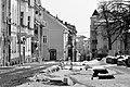 02018 0007 Foto aus Polen, aufgenommen am 03-03-2018.jpg