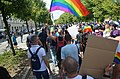 02018 0330 Częstochowa Pride Parade.jpg