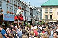 02018 0365 Kleiner Markt in Krakau.jpg
