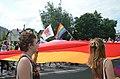 02019 1026 Rzeszów Pride, SLD.jpg