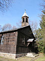 020313 Nativity of the Blessed Virgin Mary Church in Nowy Secymin - 04.jpg