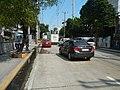 0233jfErmita Manila San Marcelino Bridge Creeks Adamson Universityfvf 14.jpg