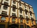 02477jfManila Intramuros Streets Buildings Churches Landmarksfvf 07.jpg