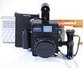 0258 Mamiya Universal 50mm f6.3 6x9 Polaroid (5413478477).jpg