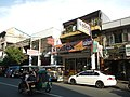 02686jfSanta Clara Buildings Arnaiz Avenue Barangays Pasay Cityfvf 09.jpg