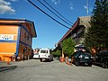 02780jfChurches Novaliches Quezon Camarin Caloocan Cityfvf 16.JPG