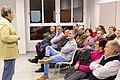 02 Nov 2018 - Presentación del Comité Local de VOX en Moncada (30811281797).jpg