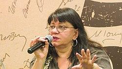Татьяна никитична толстая реферат 8689
