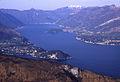 037 Lago di Como.jpg