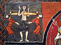 038 Frontal d'altar de Sant Quirc de Durro, martiri de santa Julita.jpg