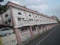 03987jfIntramuros Manila Landmarksfvf 36.jpg