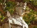 04.Le roi Rene.jpg