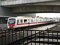 04060 Guangzhou Metro Line 4 09-07-2019.jpg