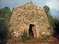 044 Barraca dels Comuns del Pellicer (Mont-roig del Camp).jpg