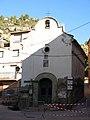044 Ermita de Sant Joan (Cabacés).JPG
