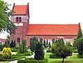 05-07-30-f1 copy Faxe kirke.jpg