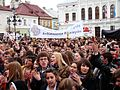 05406 Palm Sunday in Sanok.JPG