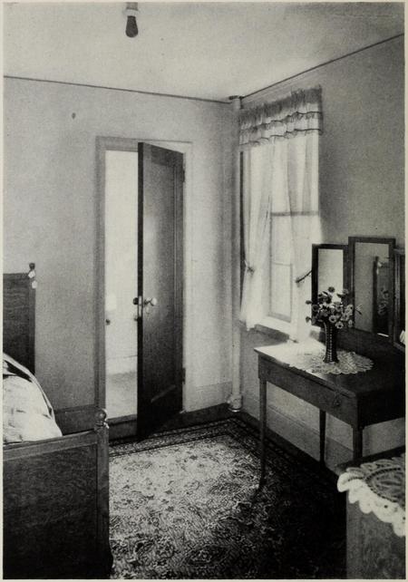 Four Rooms Online Vose