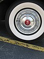 0596 1957 Buick Roadmaster 75 Unrestored Original (4559121821).jpg