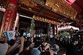 06.09 總統出席「新營太子宮」揭匾儀式 (34398932383).jpg
