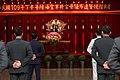 06.23 總統出席「109年下半年陸海空軍將官晉任布達暨授階典禮」 (50036065807).jpg