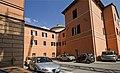 06034 Foligno, Province of Perugia, Italy - panoramio (20).jpg