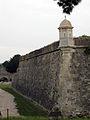 065 Castell de Sant Ferran.jpg