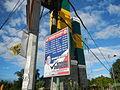 06753jfMaharlika Highway Cagayan Valley Road Angat River San Rafael Ildefonso Bulacanfvf 18.JPG