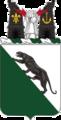 069 Armored Regiment COA.png