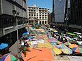 07291jfSanta Cruz Binondo Manila Buildings Streets River Landmarksfvf 07.jpg