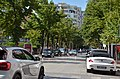 0767 July 2017 in Tirana.jpg