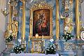 08-Kościół p.w. Podwyższenia Krzyża Świętego w Zwoleniu.jpg