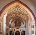 08-Pfarrkirche Neukirchen am Inn.png