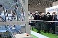 08.19 副總統出席「亞洲工業4.0暨智慧製造系列展開幕典禮」 (50243453876).jpg