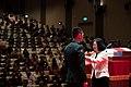 08.31 總統出席「106年軍人節表揚活動」 (36932306185).jpg