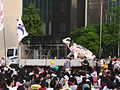 080607 ROK Protest Against US Beef Agreement 05.JPG