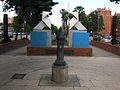 082 Las Pajaritas, de Ramón Acín, Aragó - Navas.jpg
