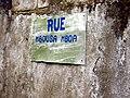 0850 plaque de rue posée.jpg