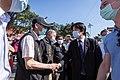 09.06 副總統出席「2020全國義民祭」 (50310987461).jpg