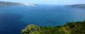 09.06c Bosporus to North.tif