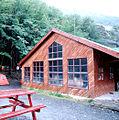 090115 Refugio Chileno Torrres del Paine.jpg