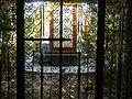 09129jfSanta Clara de Montefalco Parish C. Raymundo Avenue Caniogan Pasig Cityfvf 19.jpg