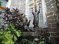 09131FvfSanRafael Bulacan Parish Churchjf 09.JPG