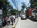 09261jfErmita Torre de Manila Adamson University Church Manila Buildingsfvf 13.jpg