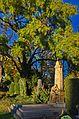 095 - Wien Zentralfriedhof 2015 (22600791014).jpg