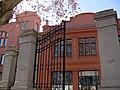 098 ESDi (Sabadell), façana c. Marquès de Comillas.jpg