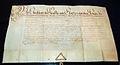 09 Uetersen Schutzbrief 1576.jpg